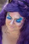 Pixie Paintrix